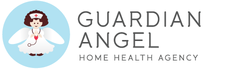 Guardian-angel-main-logo