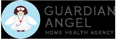 Guardian-angel-main-logo