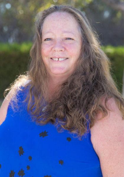 Diedra Lynn Keirstead Eligibility & Authorization